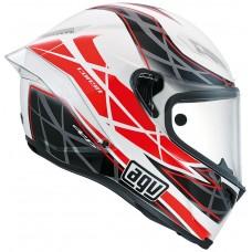 Шлем AGV CORSA 5HUNDRET