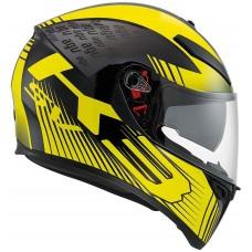 Шлем AGV K-3 SV GLIMPSE