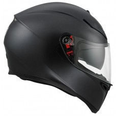 Шлем AGV K-3 SV MATT BLACK