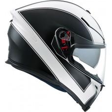 Шлем AGV K-5 S ENLACE