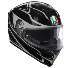 Шлем AGV K-5 S MULTI - MAGNITUDE