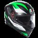 Шлем AGV K-5 S MULTI - MARBLE