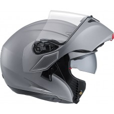Шлем AGV COMPACT ST SOLID
