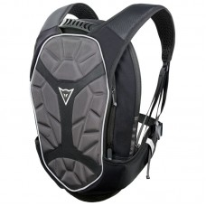 Рюкзак Dainese D-EXCHANGE BACKPACK L