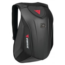 Рюкзак Dainese D-MACH BACKPACK