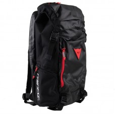 Рюкзак Dainese D-THROTTLE BACKPACK