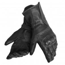 Перчатки Dainese ASSEN