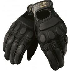 Перчатки Dainese BLACKJACK