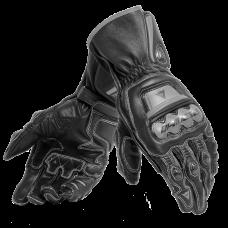 Перчатки Dainese FULL METAL 6