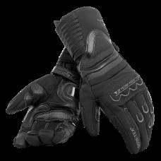 Перчатки Dainese SCOUT 2 GORE-TEX