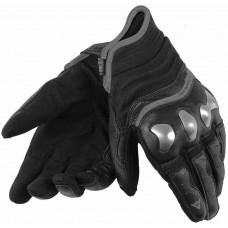 Перчатки Dainese X-RUN