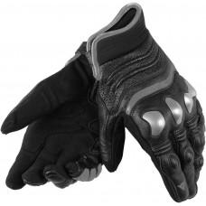 Перчатки Dainese X-STRIKE