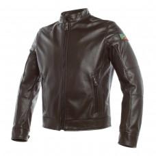 Куртка кож. Dainese AGV 1947