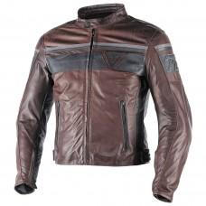 Куртка кож. Dainese BLACKJACK
