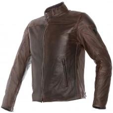 Куртка кож. Dainese MIKE