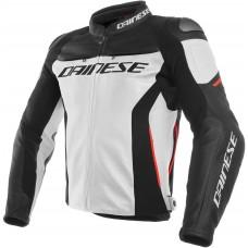 Куртка кож. Dainese RACING 3