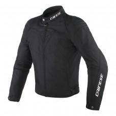 Куртка текс. Dainese AVRO D2