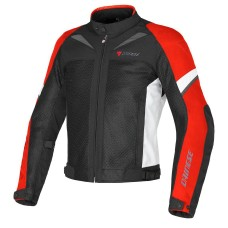 Куртка текс. Dainese AIR-3 TEX