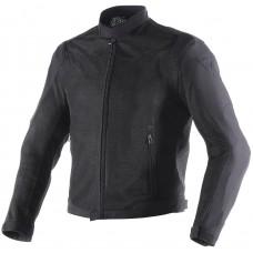 Куртка текс. Dainese AIR FLUX D1