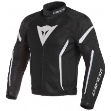 Куртка текс. Dainese AIR CRONO 2 TEX