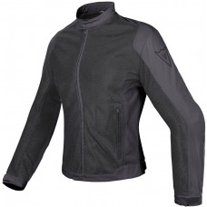 Куртка текс. Dainese AIR FLUX D1 LADY TEX