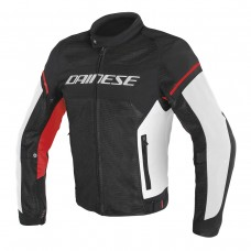 Куртка текс. Dainese AIR FRAME D1