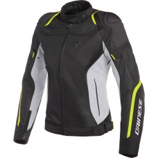 Куртка текс. Dainese AIR MASTER LADY TEX
