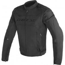 Куртка текс. Dainese D-FRAME TEX