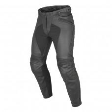 Брюки кожаные Dainese PONY C2 Perforated