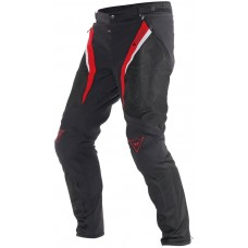 Брюки текс. Dainese DRAKE SUPER AIR TEX