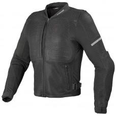 Защитная куртка Dainese CITY GUARD D1