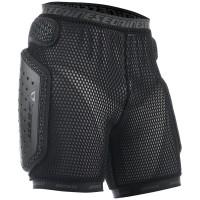 Защитные шорты Dainese HARD SHORT E1