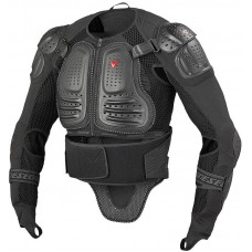 Защитная куртка Dainese LIGHT WAVE JACKET D1 1 (рост 165\175)