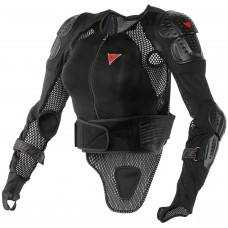 Защитная куртка Dainese LIGHT WAVE JACKET LADY 1 (рост 155\165)