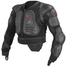 Защитная куртка Dainese MANIS JACKET 55 (рост 165\175)