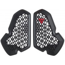 Защита груди Dainese PRO-ARMOR CHEST 2 PCS