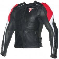 Защитная куртка Dainese SPORT GUARD