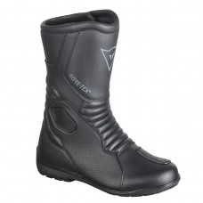 Мотоботы Dainese FREELAND LADY GORE-TEX