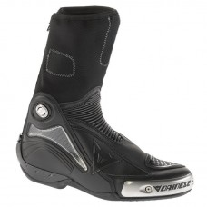 Мотоботы Dainese R AXIAL PRO IN