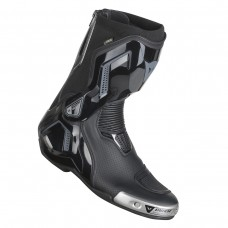 Мотоботы Dainese TORQUE D1 OUT GORE-TEX