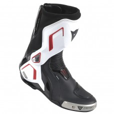 Мотоботы Dainese TORQUE D1 OUT AIR