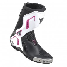 Мотоботы Dainese TORQUE D1 OUT LADY