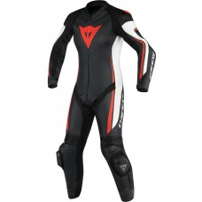 Комбинезон Dainese ASSEN 1PC LADY Perforated