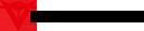 Dainese | Интернет-магазин мотоэкипировки и защиты